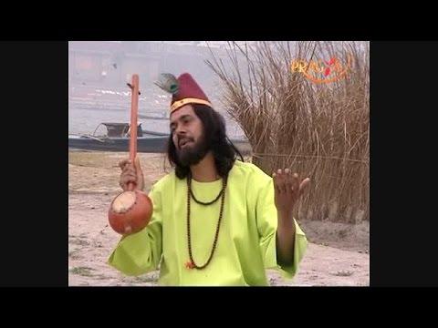 Kabir Ke Dohe-Kabir Bhajans Songs-Suno Bhai Sadho-Episode 27