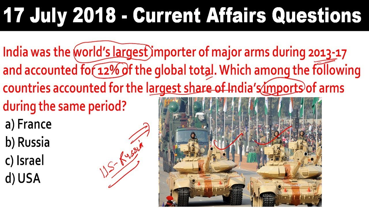 CURRENT AFFAIRS JULY 2013 PDF DOWNLOAD