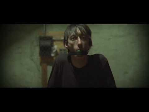 Madison Teen Torture Video Shown To Expert on Child AbuseKaynak: YouTube · Süre: 1 dakika42 saniye