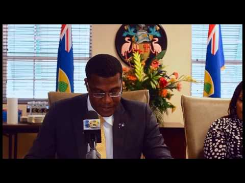 ONE CARIBBEAN REPORT PNP ADMINISTRATION TO PASS TWO DOZEN LAWS JULY 29 2014