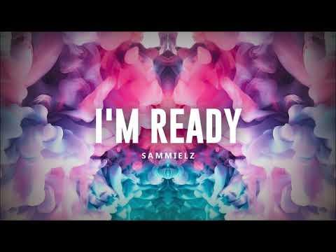 Sammielz - I'm Ready