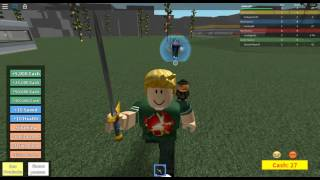 Roblox 2 dil Future Tycoon