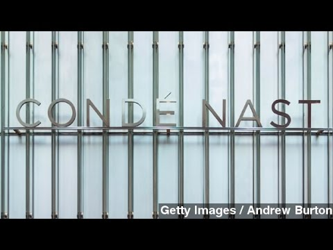 Condé Nast Settles Intern Lawsuit For $5.8M
