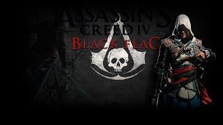 Assassins Creed  V Black Flag