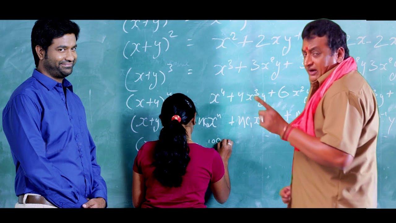 Download Non Stop Jabardasth Comedy Scenes Back To Back   Latest Telugu Comedy   #TeluguComedyClub