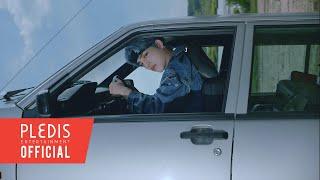 Download SEVENTEEN (세븐틴) 'Left & Right' Official MV