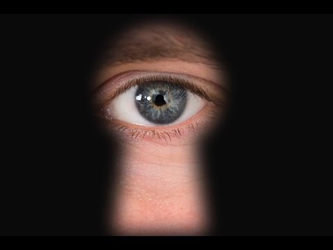 How Police Are Spying Inside Of Your Home!