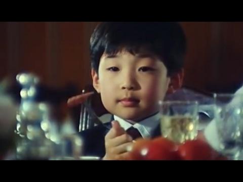 The Art of Capitalism (North Korean movieclip)