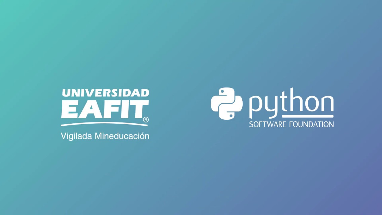 Image from Manuel Kaufmann - What is the Python Software Foundation? - PyCon Colombia 2018