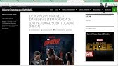 Download Daredevil Season 3 in one step - use link below this video