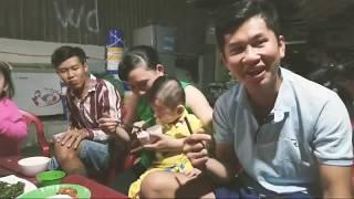 """Vạn Nguyễn Lên"""" Xì Phố"""" l  Facebook Bị Khóa nha Các Bạn!!!"""