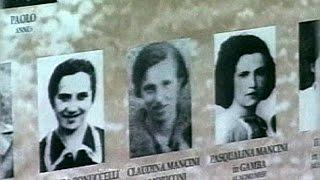 A 70 anni dall'eccidio nazista di Sant'Anna di Stazzema la Germania riapre le indagini