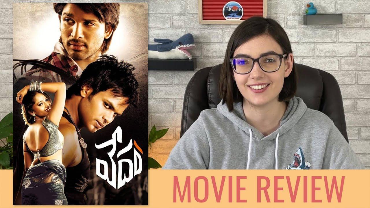 VEDAM | Movie Review