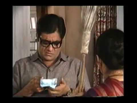 WAGLE KI DUNIYA Episode (On Maid)