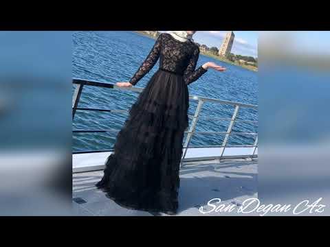 Чеченская Песня ХАЗ ЭШАР💔Къинт1ера Ялахьа Йиш Елахь Суна💔(2019)