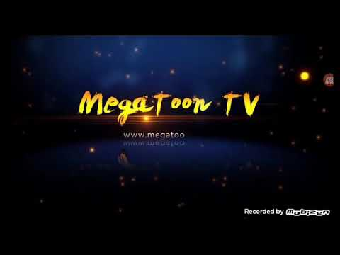 SUBCRIBE MEGATOON CHANNEL AND XEN STUDIO CHANNEL