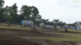 Fatz Cup 2014 2 Lauf L2