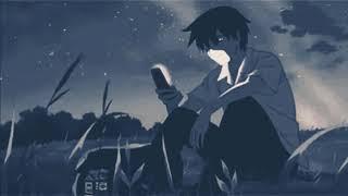 Insomniacks - Pulang (Slowed+Reverb) (Piano Version)
