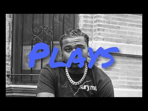 "[FREE] ""Plays"" Lil Baby & Gunna Type Beat 2018 | (Pro. By JTK)"