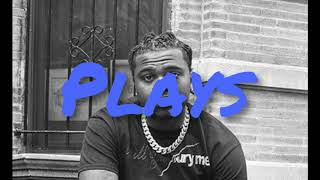 [FREE] Plays Lil Baby & Gunna Type Beat 2018 | (Pro. By JTK)