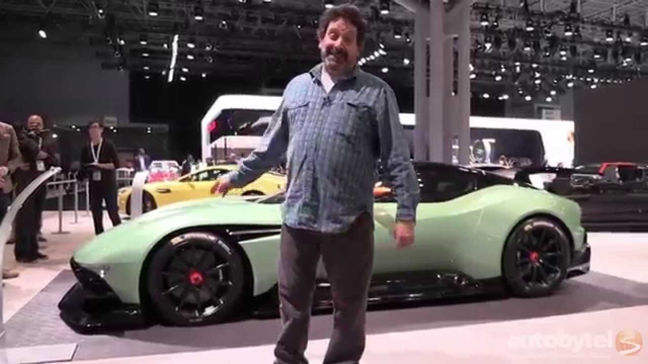 Top Sports Cars New York Auto Show NYIAS YouTube - New performance cars