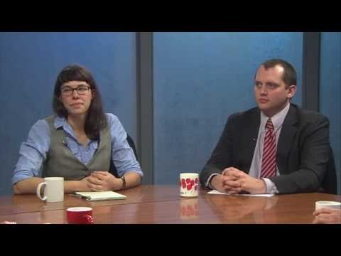 Alaska Edition | Reporter's roundtable: the LNG project