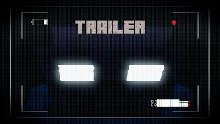 Haunting of Herobrine II Official Trailer (Minecraft Horror Movie) thumbnail