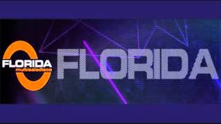 FLORIDA (BS) - FRANCESCO FARFA (2001)