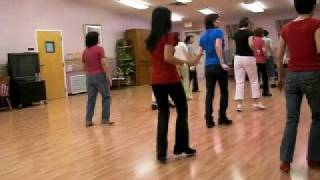 "Catch The Rain(Peter & Alison) - (Teach & Dance),""More Info"""