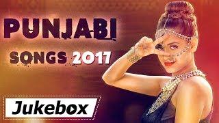 Latest Punjabi Songs Collection 2017 | Blame - Bobby Layal | Video JukeBox | New Punjabi Songs 2017