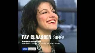 Fay Claassen / A Felicidade