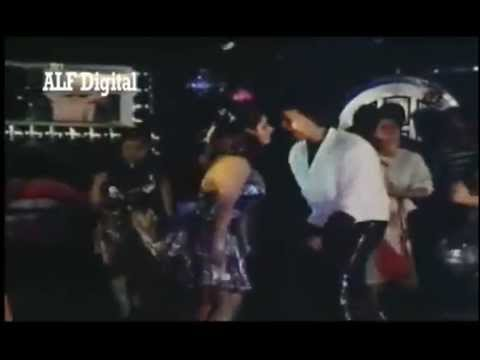 I Love You | Mithun | Raju Dada 1992