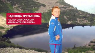 Чемпионат России по женской борьбе-2015(, 2015-04-24T09:35:42.000Z)