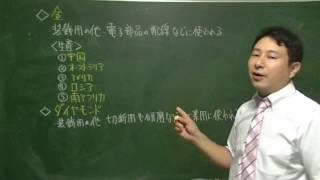 私の自己紹介動画 https://www.youtube.com/watch?v=CTG7ge9J1mI ライブ...