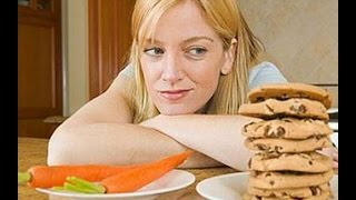 Похудеть быстро и эффективно  - просто.  Рецепты диетической еды