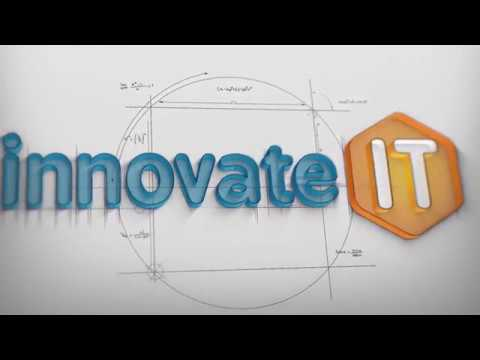 Innovate IT | Test Analyst | Sydney, Australia.