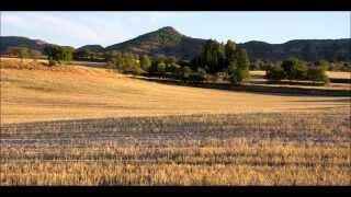 Portalrubio, paisajes de mi tierra alcarreña (4ª parte)