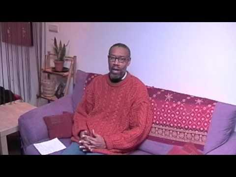 Bankole Film YouTube Part 1