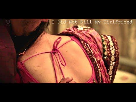 Brownian Movement | French English Romantic Drama Movies | Brownian Movement 2010 Movieиз YouTube · Длительность: 1 час20 мин13 с