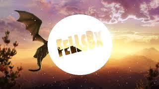 Post Malone - Wow (FeLLsBx Remix)