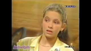Andrea Del Boca - Señorita Andrea 1980