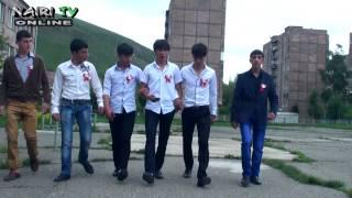 Download Verjin Zang 2014 (Film 12-Humanitar) Mp3 and Videos