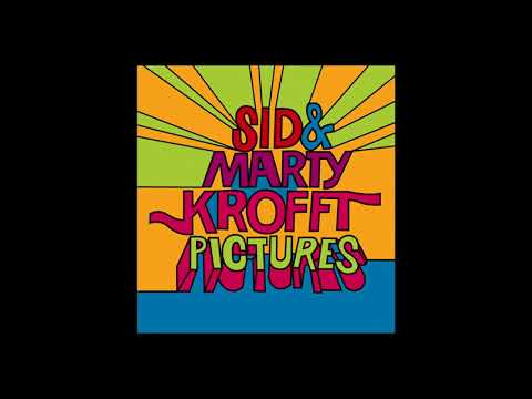 Sid and Marty Kroft Pictures/Mosaic Media Group