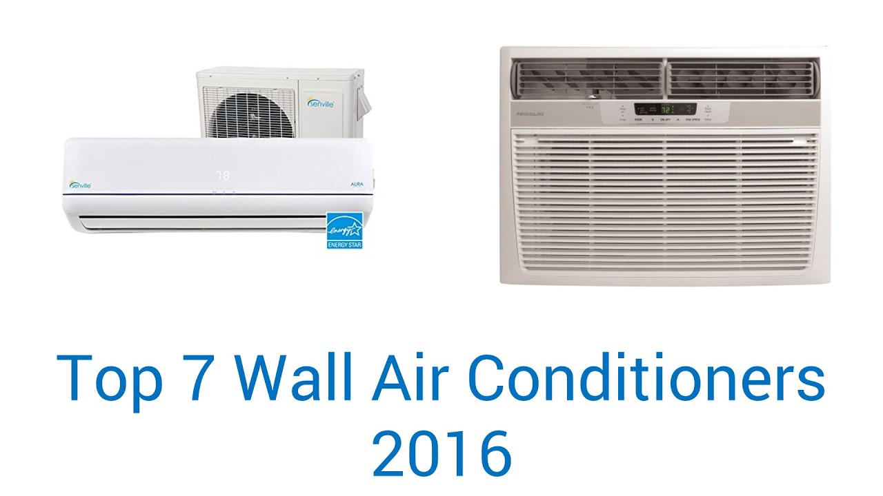 7 Best Wall Air Conditioners 2016  Youtube. Home Kitchen Accessories. Kitchen Glass Storage Jars. French Country Kitchen Decor Ideas. Dons Country Kitchen. Kitchen Aid Empire Red. Small Country Kitchen Design Ideas. Organizing A Tiny Kitchen. Wall Storage For Kitchen