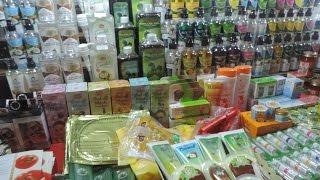 Как выбрать кокосовое масло и не нарваться на подделку? Где купить кокосовое масло в Таиланде(, 2016-11-24T14:50:16.000Z)