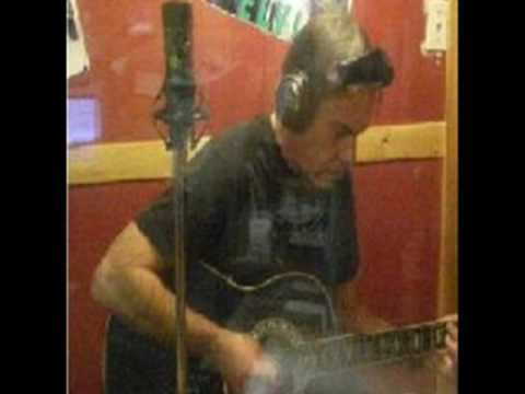 Cover songs - James Drynan - Musician / Guitarist / Singer / Songwriter /  Pianist