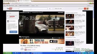 HOW TO CONVERTER VIDEO YOUTUBE :MP3-MP4-AAC-AVI-FLV-M4A-3GP-OGG-WMV-MPG-WMA