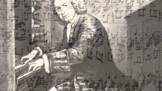 Lutheran Musical Heritage: Organ Chorale Preludes of Walther, Bach and Buxtehude