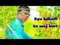 Mr.kaushik's Whatsapp status Whatsapp Status Video Download Free