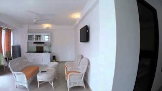 256 Аренда апартаментов в Нячанге(Аренда жилья в Нячанге и помощь в переезде на пмж во Вьетнам: http://zimavteple.ru/ Апартаменты с одной спальней..., 2015-11-13T11:24:16.000Z)